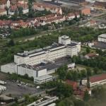 Nordhausen/Cabinet