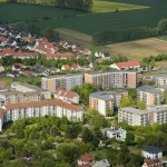 Nordhausen Ost