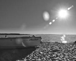 Sommer 3