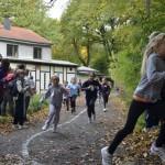Herbstcrosslauf 4