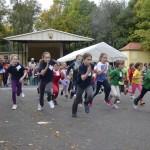 Herbstcrosslauf 3