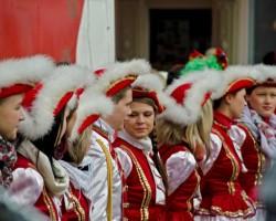 Karneval (7)