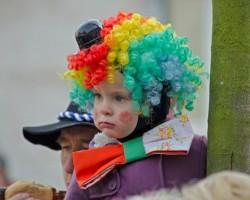 Karneval (8)