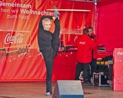 Coca Cola Truck (13)