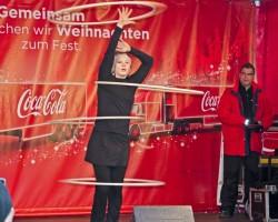 Coca Cola Truck (14)