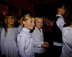 Weihnachtsfest (4)
