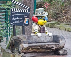 Zoo Hannover (25)