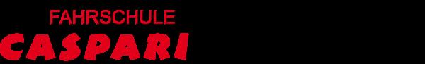 Caspari-Logo-e1347053152623