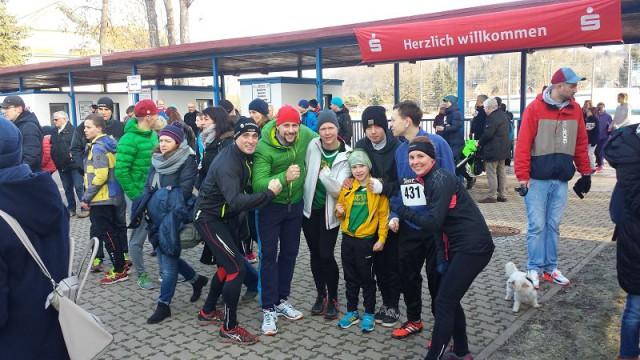 38.Albert-Kunz- Lauf