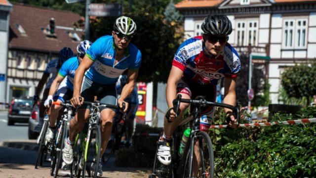 """""""Diabetes, Bewegung und Sport"""""""